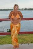30 orange bikini nov 17 2012.jpg