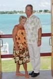 32 orange couple nov 17 2012.jpg
