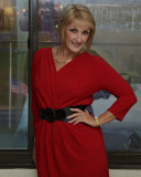 red dress dec 2012.jpg