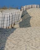 SandFence
