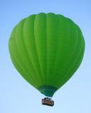 GreenBluen