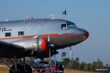 ORIGINAL AA DC-3