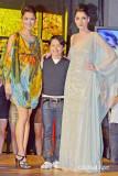Fashion TV Party  von La Hong