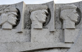 The Heroes of the People's Power Memorial