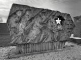 Memento Park: Budapest's Communist-era Monuments (a collaborative effort)