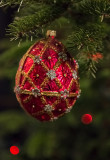 Polish Christmas ornaments (1)
