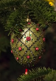 Polish Christmas ornaments (3)