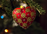 Polish Christmas ornaments (5)