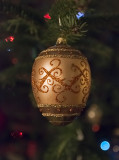 Polish Christmas ornaments (7)