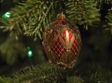Polish Christmas ornaments (8)