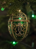 Polish Christmas ornaments (9)