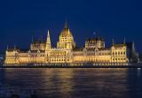 Budapest Adventure