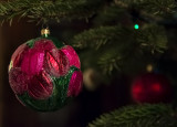 Polish Christmas ornaments (10)