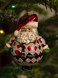 Polish Christmas ornaments (12)
