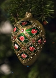 Polish Christmas ornaments (13)