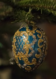 Polish Christmas ornaments (14)