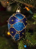 Polish Christmas ornaments (15)