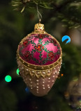Polish Christmas ornaments (17)