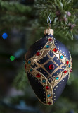 Polish Christmas ornaments (19)