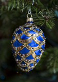 Polish Christmas ornaments (20)