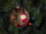 Polish Christmas ornaments (23)