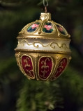 Polish Christmas ornaments (24)