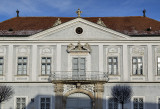Palace of the Grand Provost