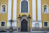 The Franciscan Church
