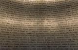 Schindler's famous list