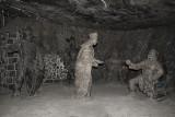 Legend of St. Kinga and the Wieliczka Salt Mine