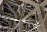Cracked beams