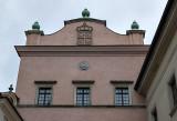 Royal Castle, Wawel Hill
