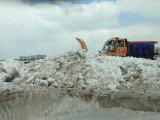 Snowstorm 5