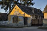House in Kisoroszi