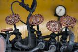Stylish valves