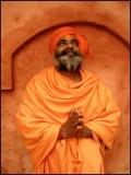 big guru copy.jpg