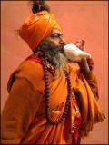 horn sadhu copy.jpg