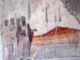 fresco 8.jpg