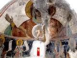 Fresco 10.jpg