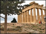 acropolis 3.jpg