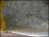 Beach Party, Greece