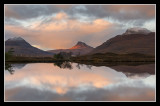 Wester Ross, Assynt & Sutherland