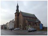 Sint-Mattheuskerk