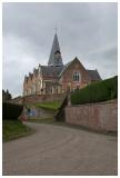 Sint -Dionysiuskerk