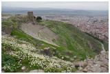 Theatre of Pergamon