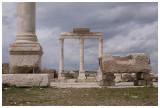 Laodikea