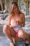 Emily 497.JPG