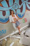 Emily 033.JPG
