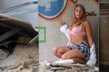 Emily 064.JPG