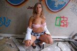Emily 079.JPG